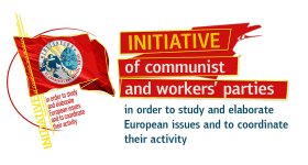 Report of Russian Communist Workers' party at the international conference on the COVID-19 topic